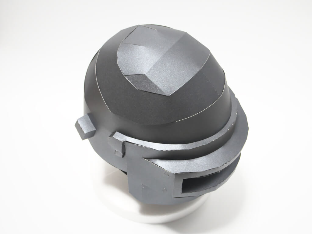 olygon-helmet-unstprd009-review-25