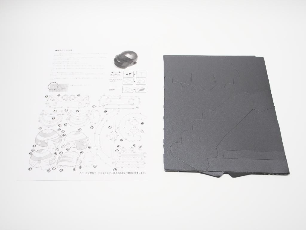 polygon-helmet-unstprd009-review-05