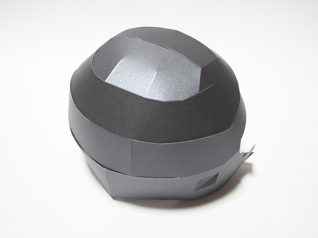 polygon-helmet-unstprd009-review-10
