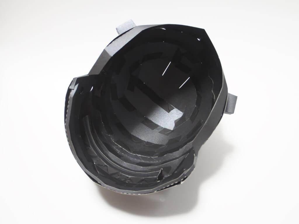 polygon-helmet-unstprd009-review-11