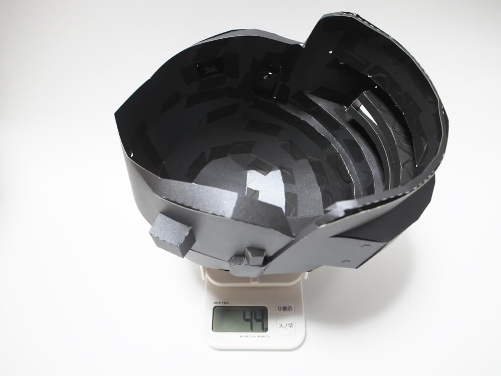 polygon-helmet-unstprd009-review-18