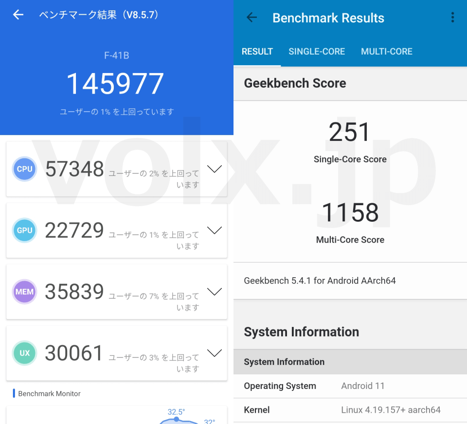 antutu-benchmark-f-41b