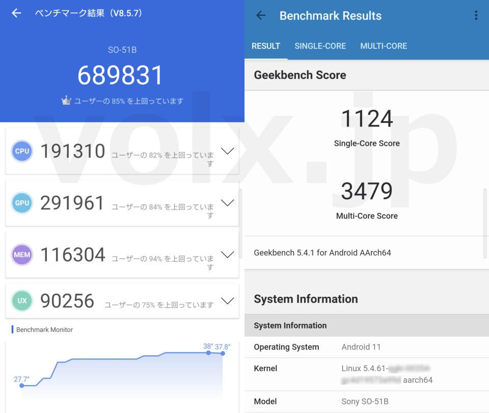 antutu-benchmark-so-51b