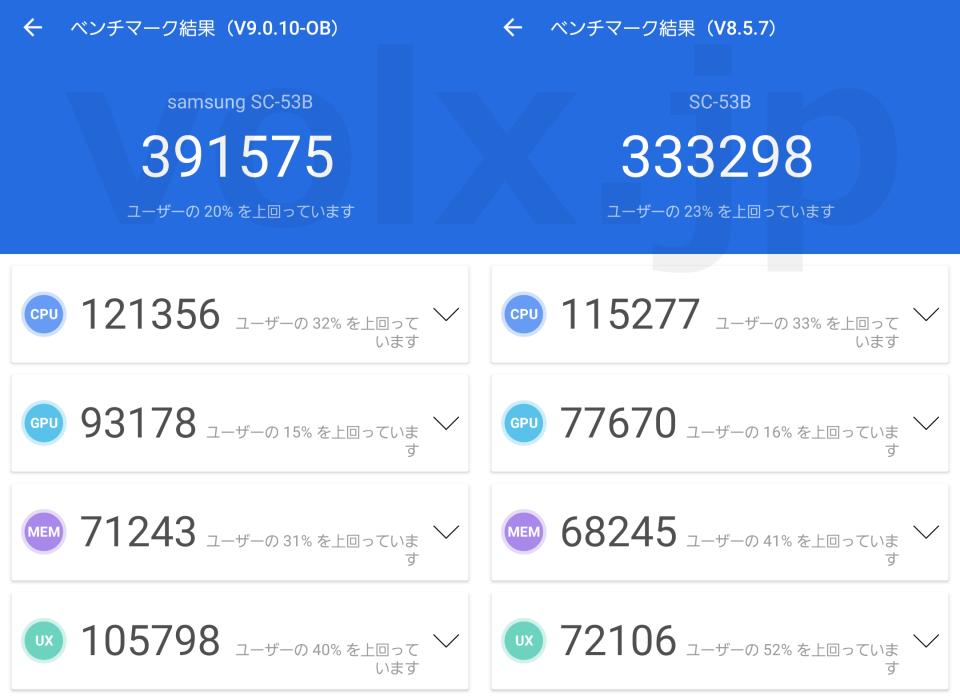 antutu-benchmark-ver-9