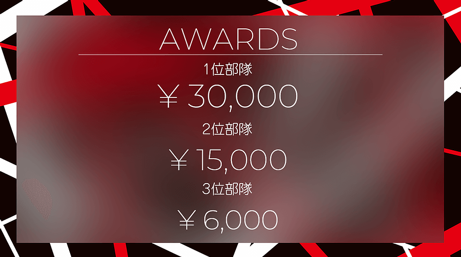 apex-legends-nes-league-awards