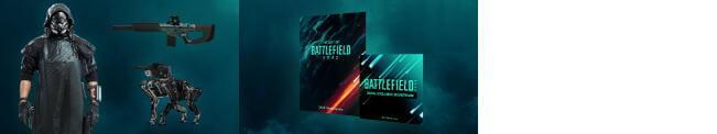 battlefield-2042-ultimate-edition-tigai