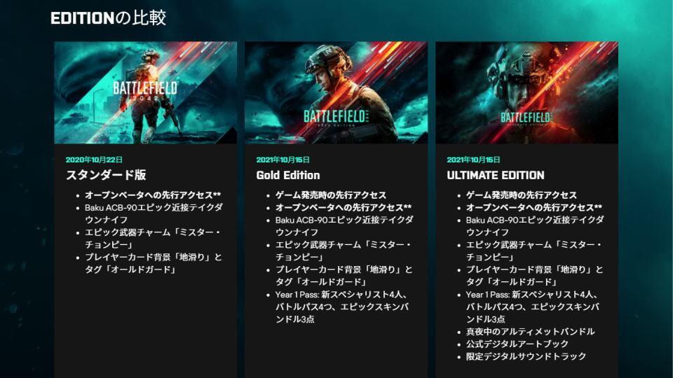 bf2042-compare-editions-1