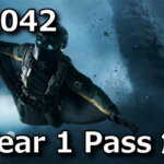 bf2042-year-1-pass-specialist-1-150x150