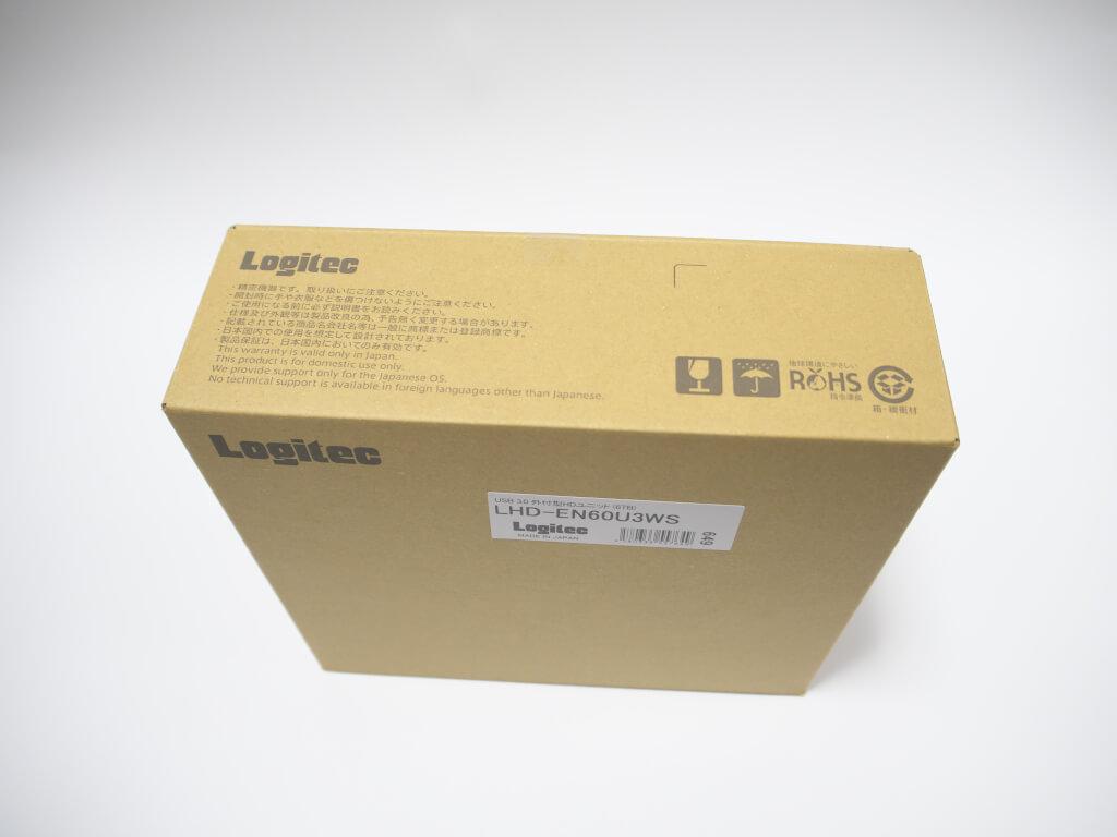 lhd-en60u3ws-review-03