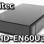 lhd-en60u3ws-review-150x150