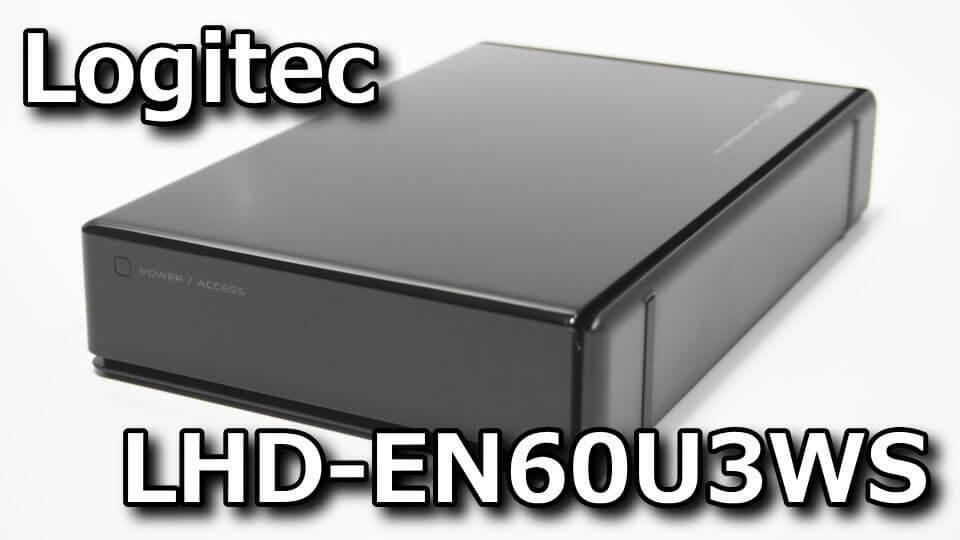 lhd-en60u3ws-review