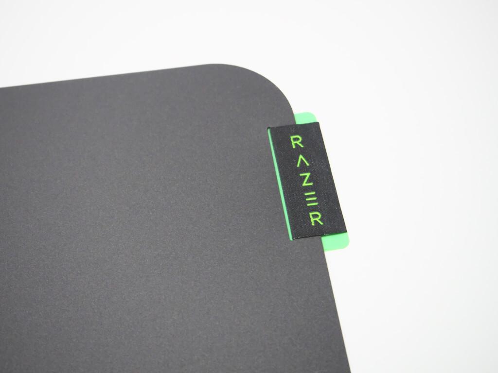 razer-sphex-v3-review-11