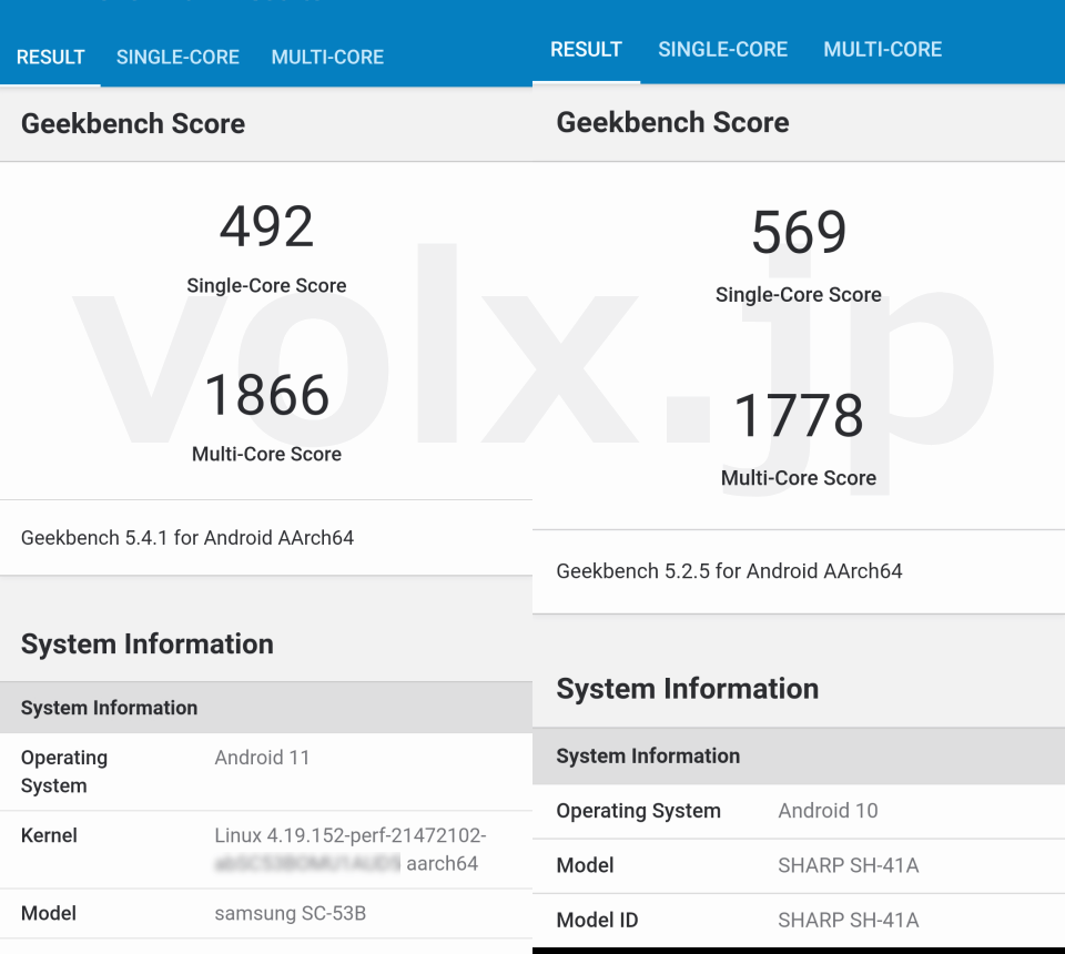 sdm750g-snapdragon-750g-geek-benchmark-1
