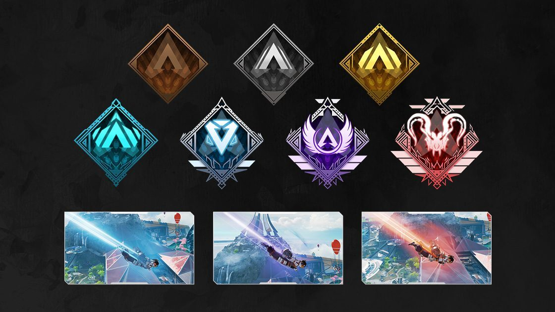 apex-legends-rank-info