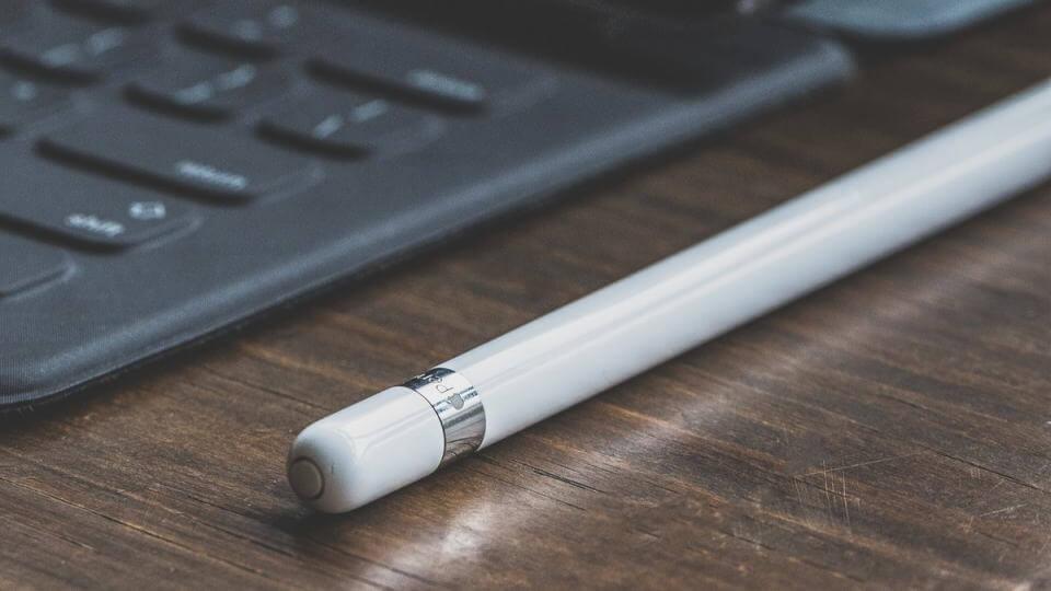 apple-pencil-1st-design