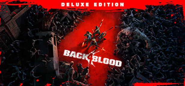 back-4-blood-deluxe-edition