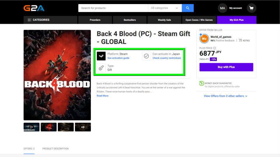 back-4-blood-price-2