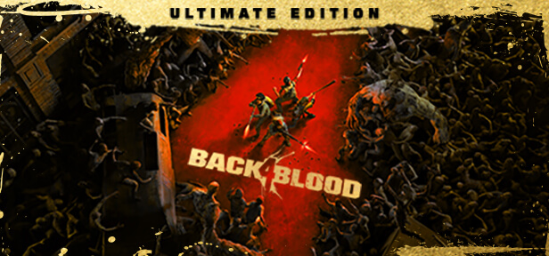 back-4-blood-ultimate-edition