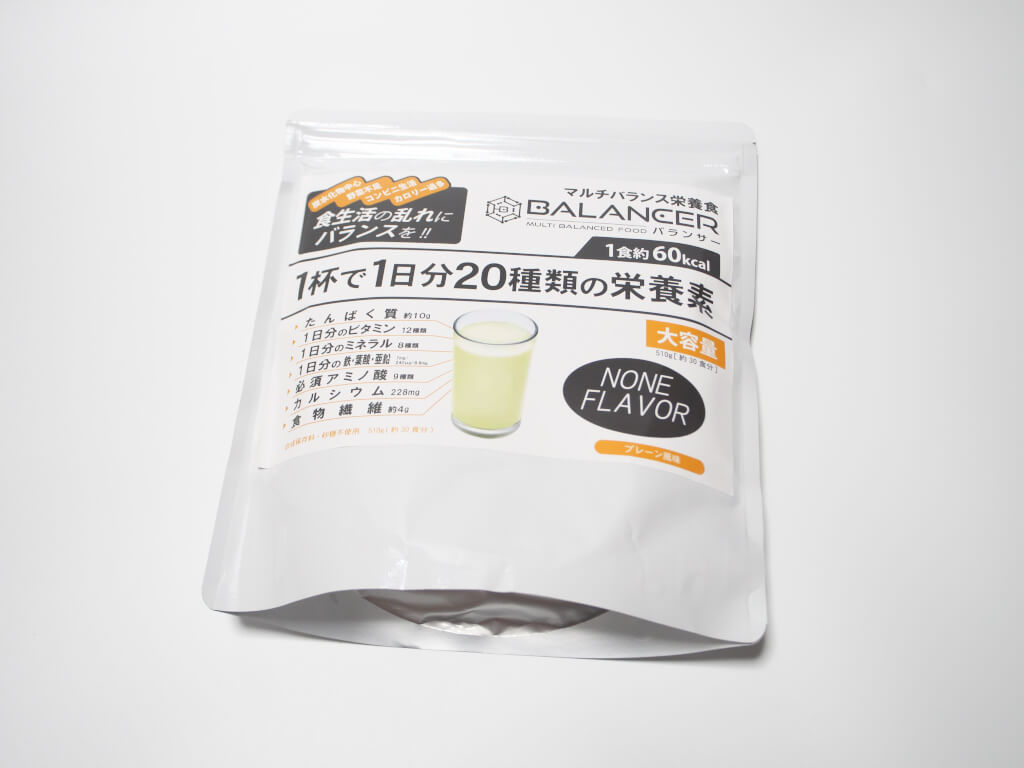 balancer-renewal-taste-tigai-02