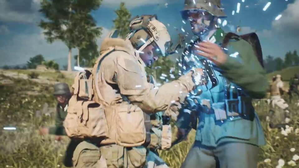 bf2042-battlefield-portal-gadget