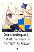 genshin-icon