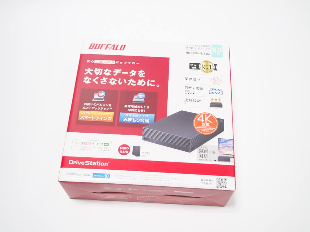 hd-lds60u3-ba-6tb-hdd-review-01