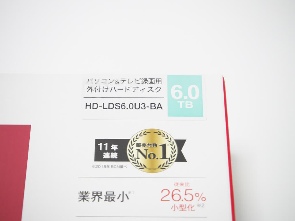 hd-lds60u3-ba-6tb-hdd-review-02