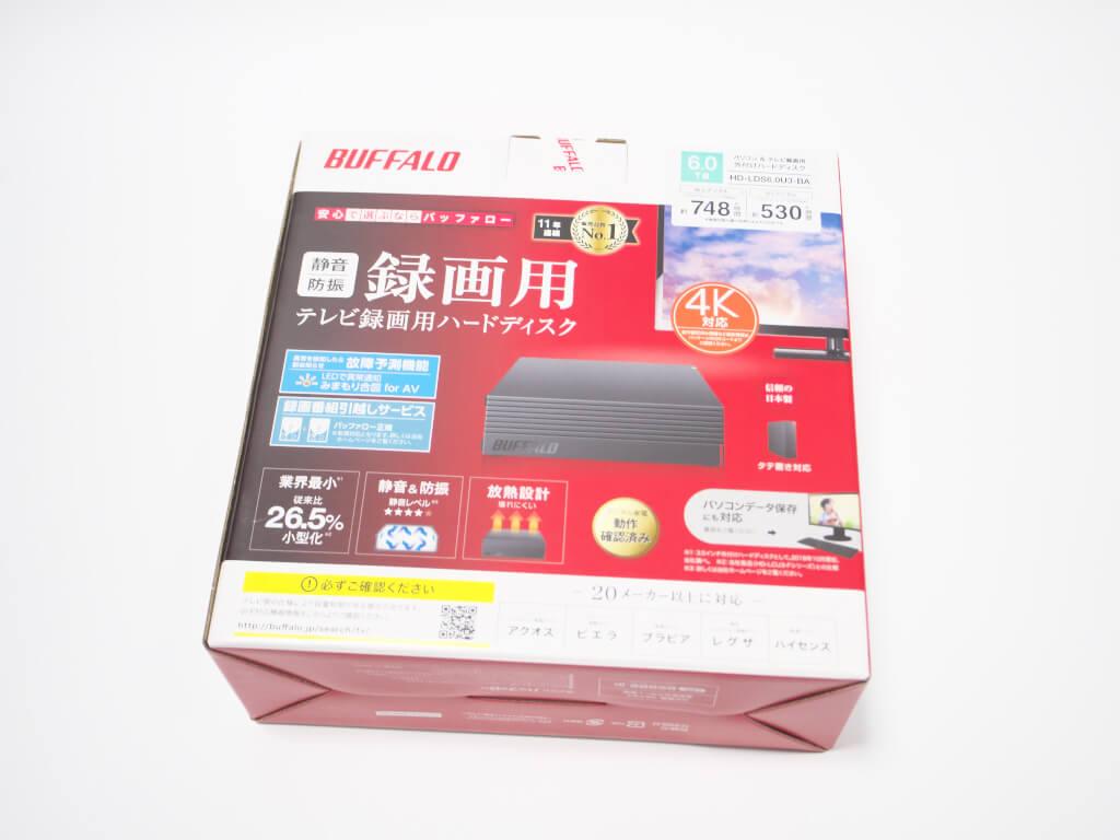 hd-lds60u3-ba-6tb-hdd-review-03