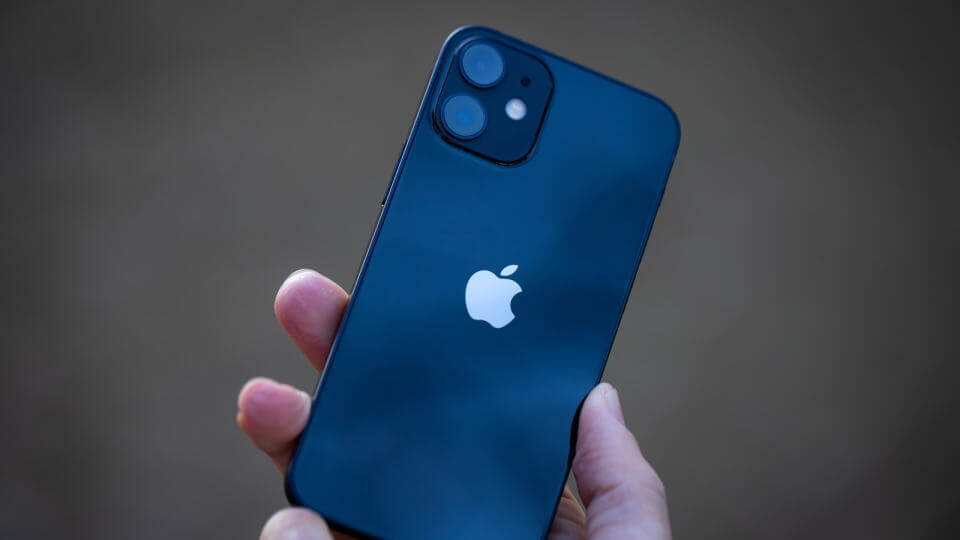 iphone-12-image