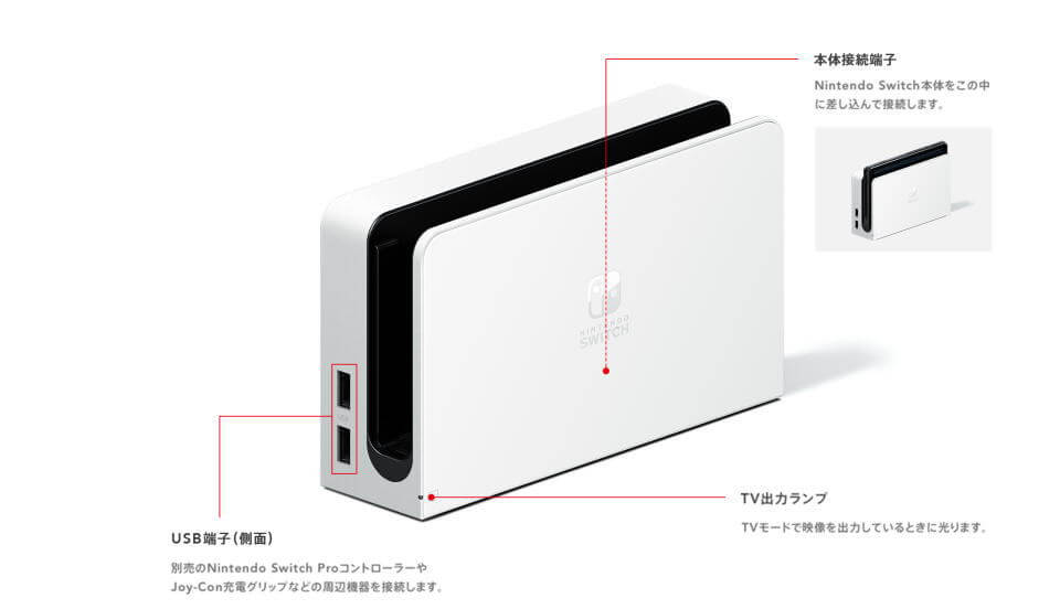 new-nintendo-switch-tigai-dock-2