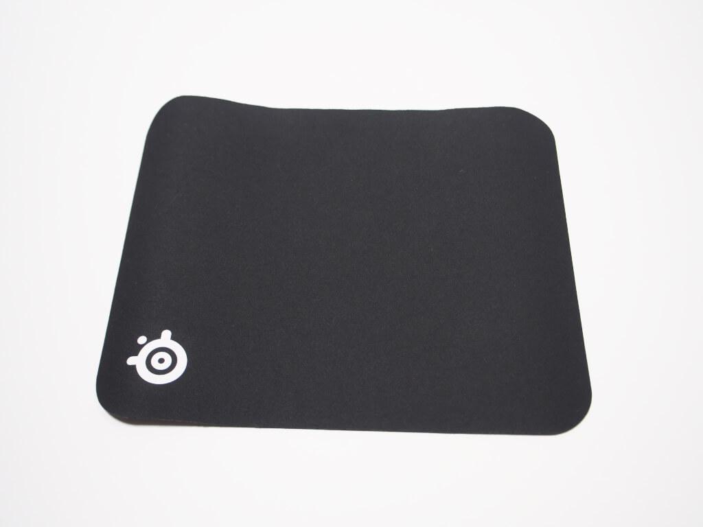 qck-mini-review-63005-08