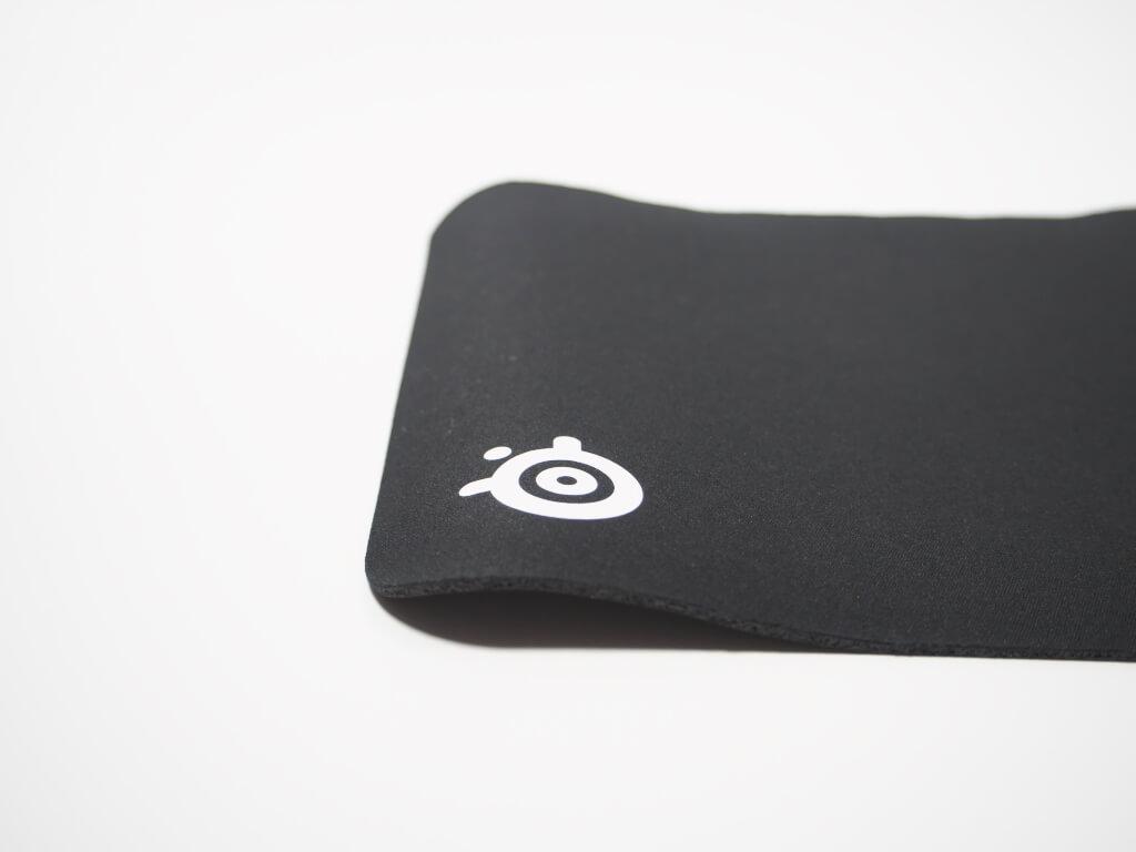qck-mini-review-63005-09