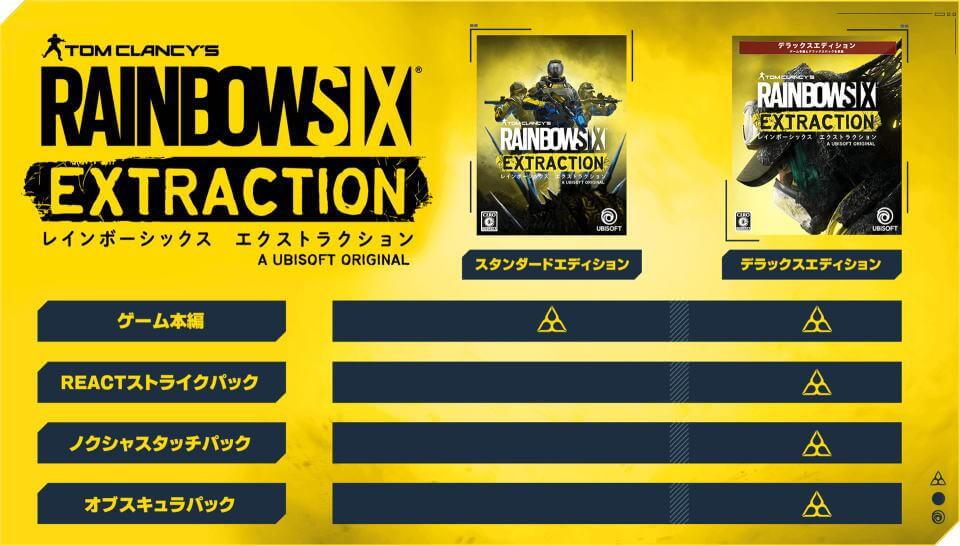 rainbow-six-extraction-edition-hikaku