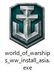 world-of-warships-icon