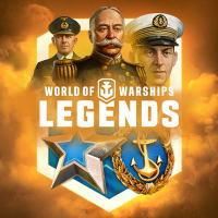world-of-warships-legends-bundle-1