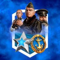 world-of-warships-legends-bundle-2