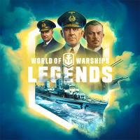 world-of-warships-legends-bundle-3