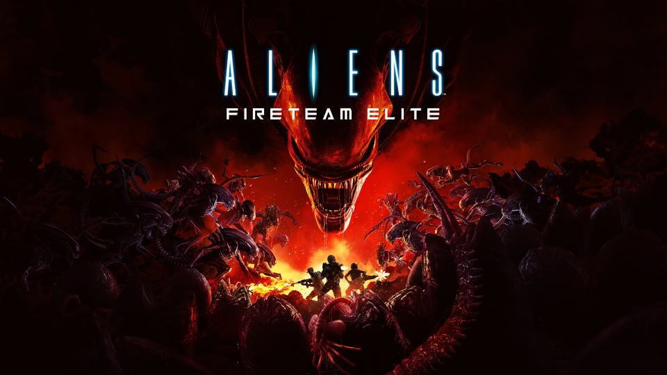 aliens-fireteam-elite-deluxe-edition-tigai-hikaku-spec-1