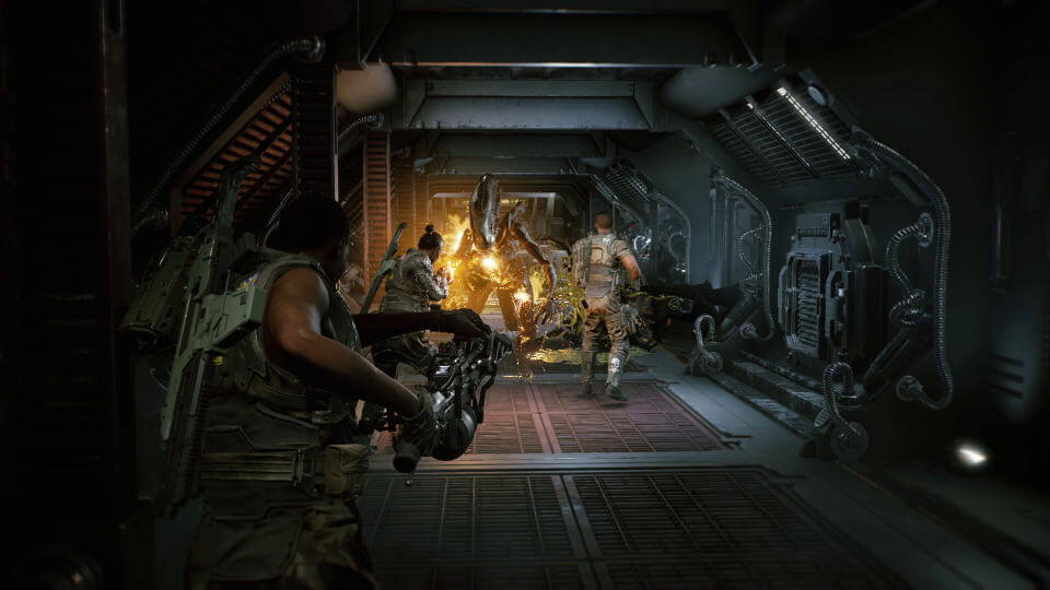 aliens-fireteam-elite-game-screen-shot