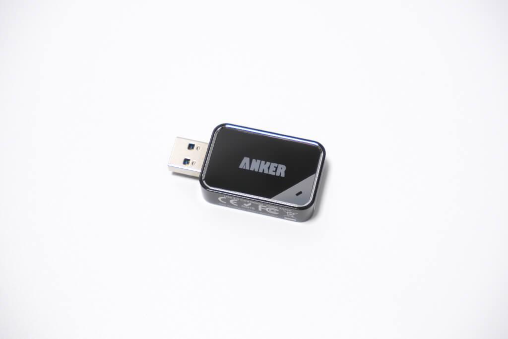 anker-68anreader-b2a-review-04