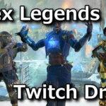 apex-legends-twitch-drops-account-link-150x150