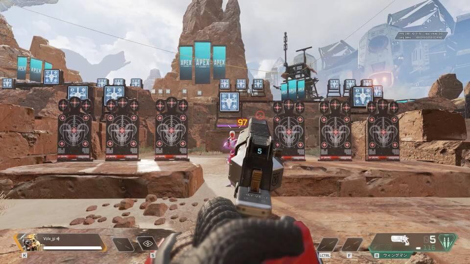apex-legends-wingman-damage