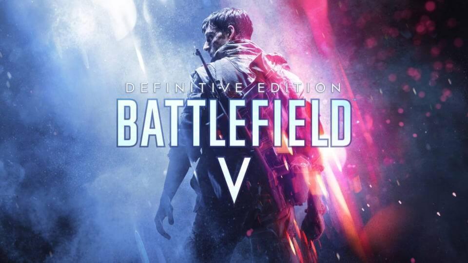 bfv-battlefield-v-definitive-edition-tigai-hikaku-spec