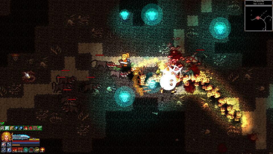 chronicon-game-screen-shot