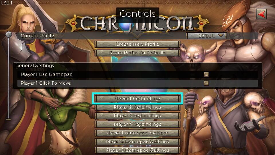 chronicon-keyboard-setting-3