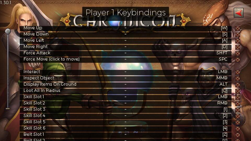 chronicon-keyboard-setting-4