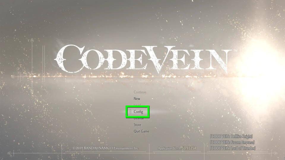 code-vein-keyboard-controller-setting-1