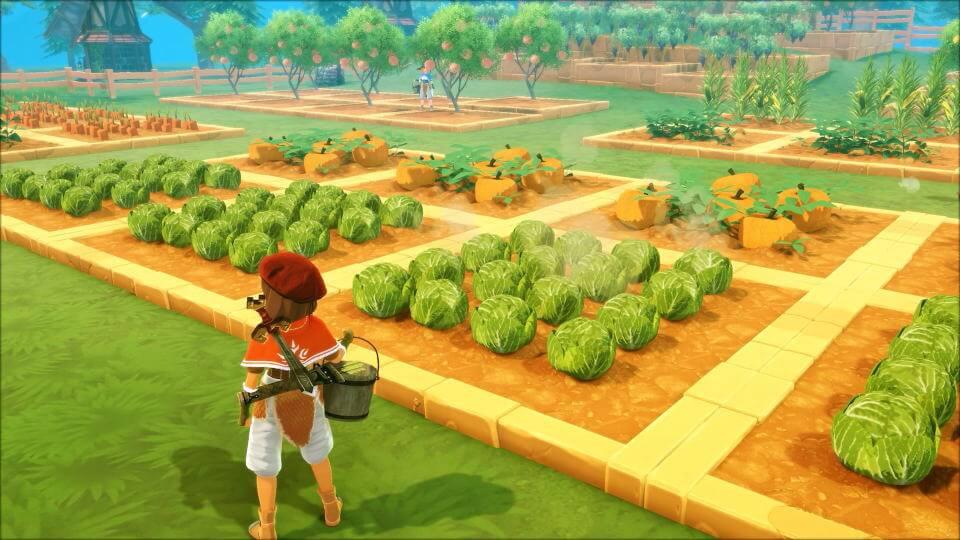 craftopia-game-screen-shot