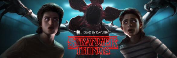 dbd-stranger-things-edition
