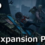 dbd-survivor-and-killer-expansion-pack-tigai-150x150